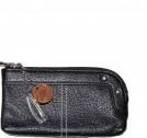 Ключница Braun Buffel 55201-105-010