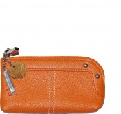 Ключница Braun Buffel 55201-105-078