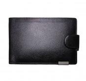 Кейс для карт   BZ 8-673 CardCase