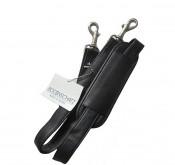 Ремень для портфеля, сумки Bodenschatz 8-799