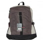 Рюкзак Fabrizio 4500