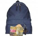 Рюкзак Fabrizio 4587