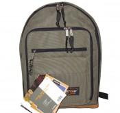 Рюкзак Fabrizio 4604