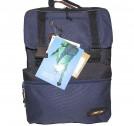 Рюкзак Fabrizio 4854