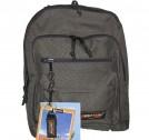 Рюкзак Fabrizio 4877