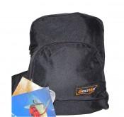 Рюкзак Fabrizio 4883
