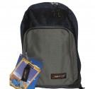 Рюкзак Fabrizio 4920