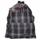 Рюкзак Fabrizio 4950
