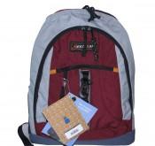 Рюкзак Fabrizio 4972