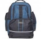 Рюкзак Fabrizio 4973 синий