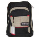 Рюкзак Fabrizio 4977