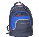 Рюкзак Fabrizio 4980
