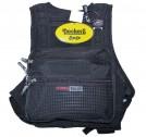 Рюкзак DockerS 94503