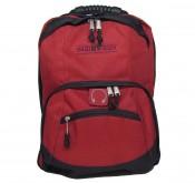 Рюкзак   TAKE IT EASY  26938 Красный