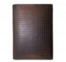 Бумажник Samsonite 100.406-01