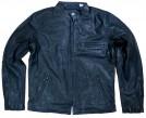 Куртка Levis 275650000 Moto Jacket L