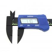 Штангенциркуль LCD цифровой 150 мм